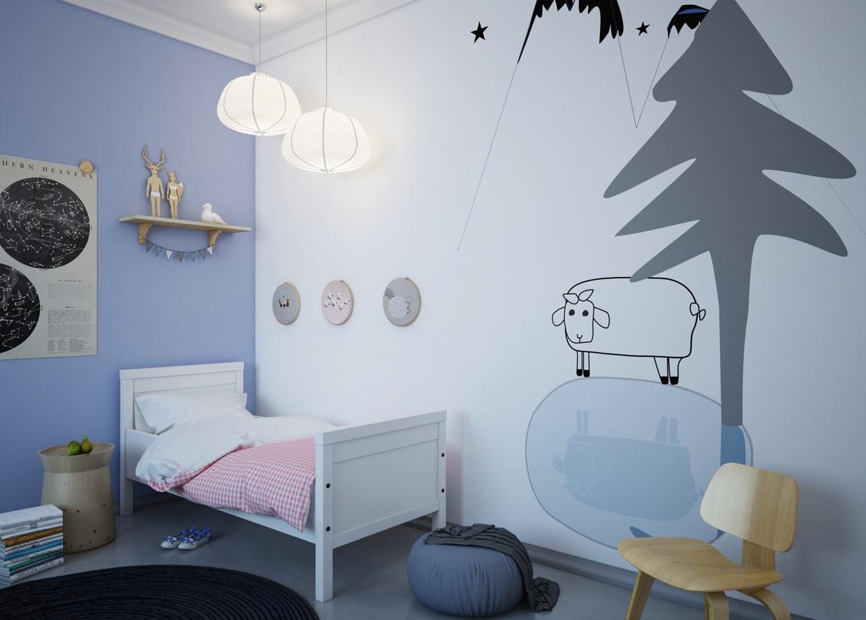 animal-wallpaper