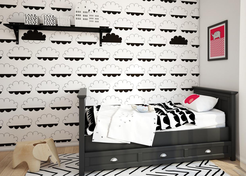 cutesy-cloud-wallpaper