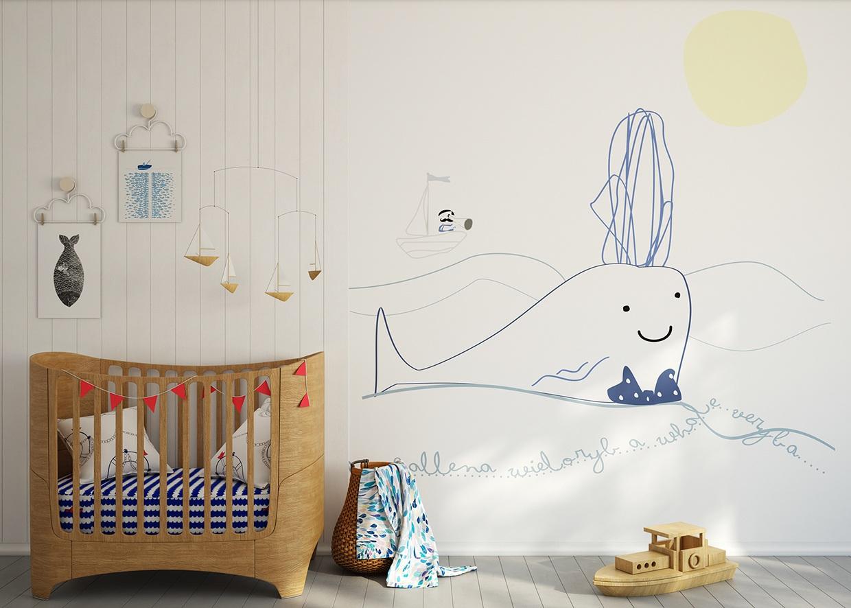 kids-room-for-creativity