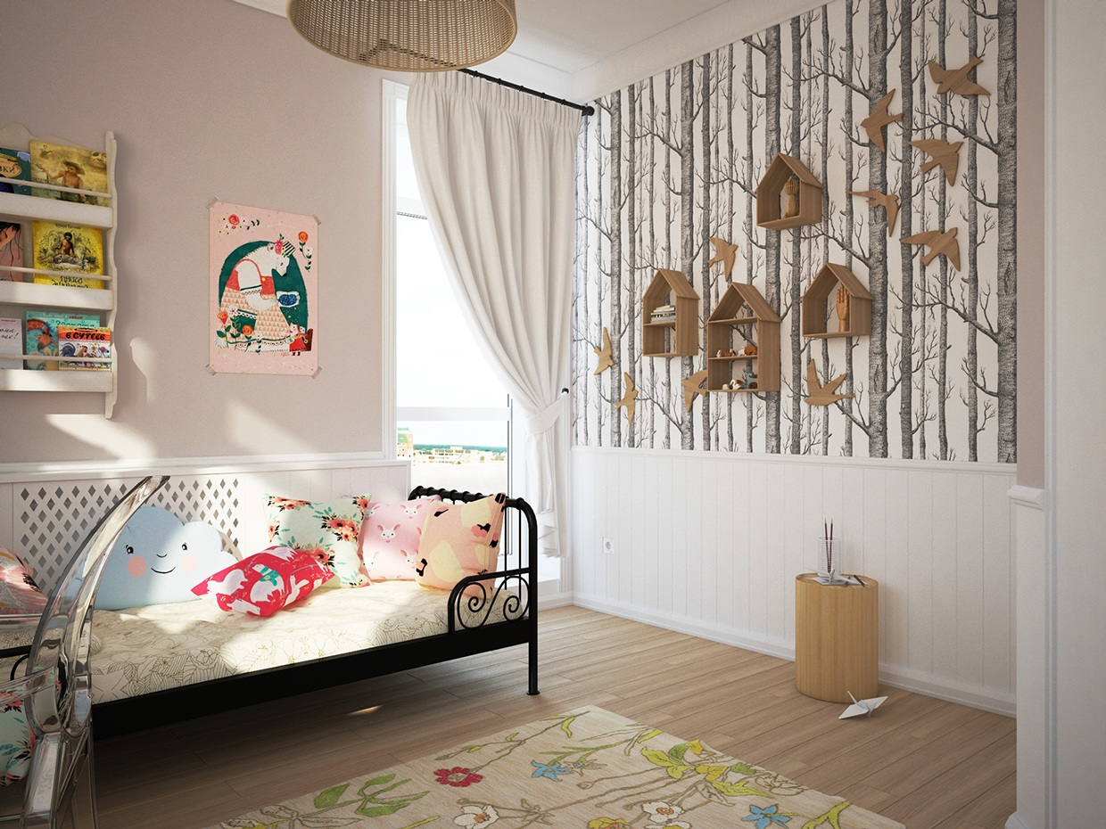natural-kids-room-design