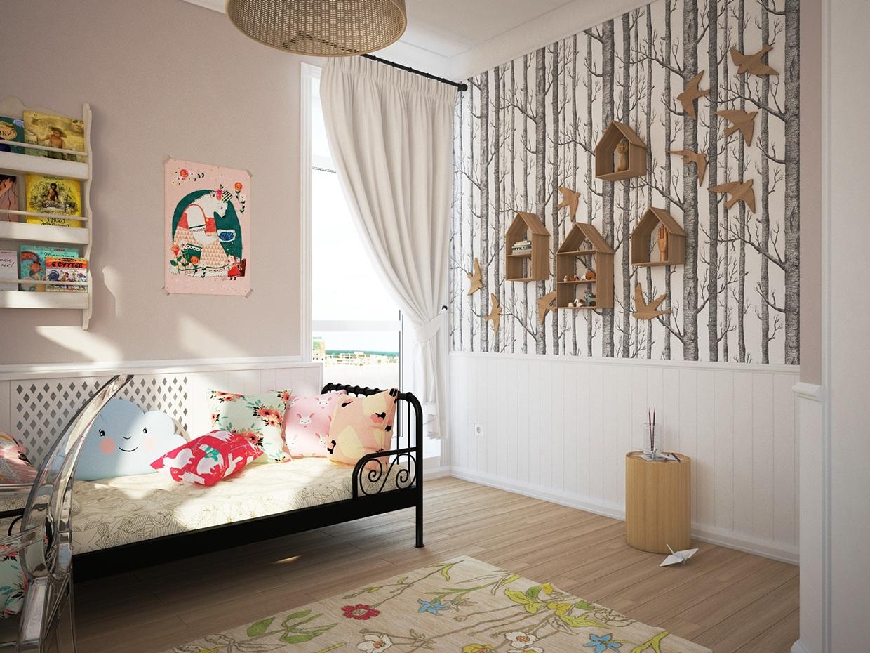 natural-kids-room-design