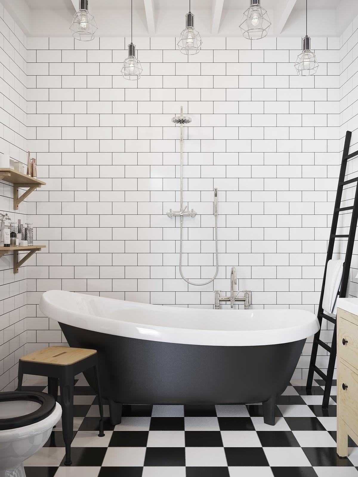 check-tile-bathroom