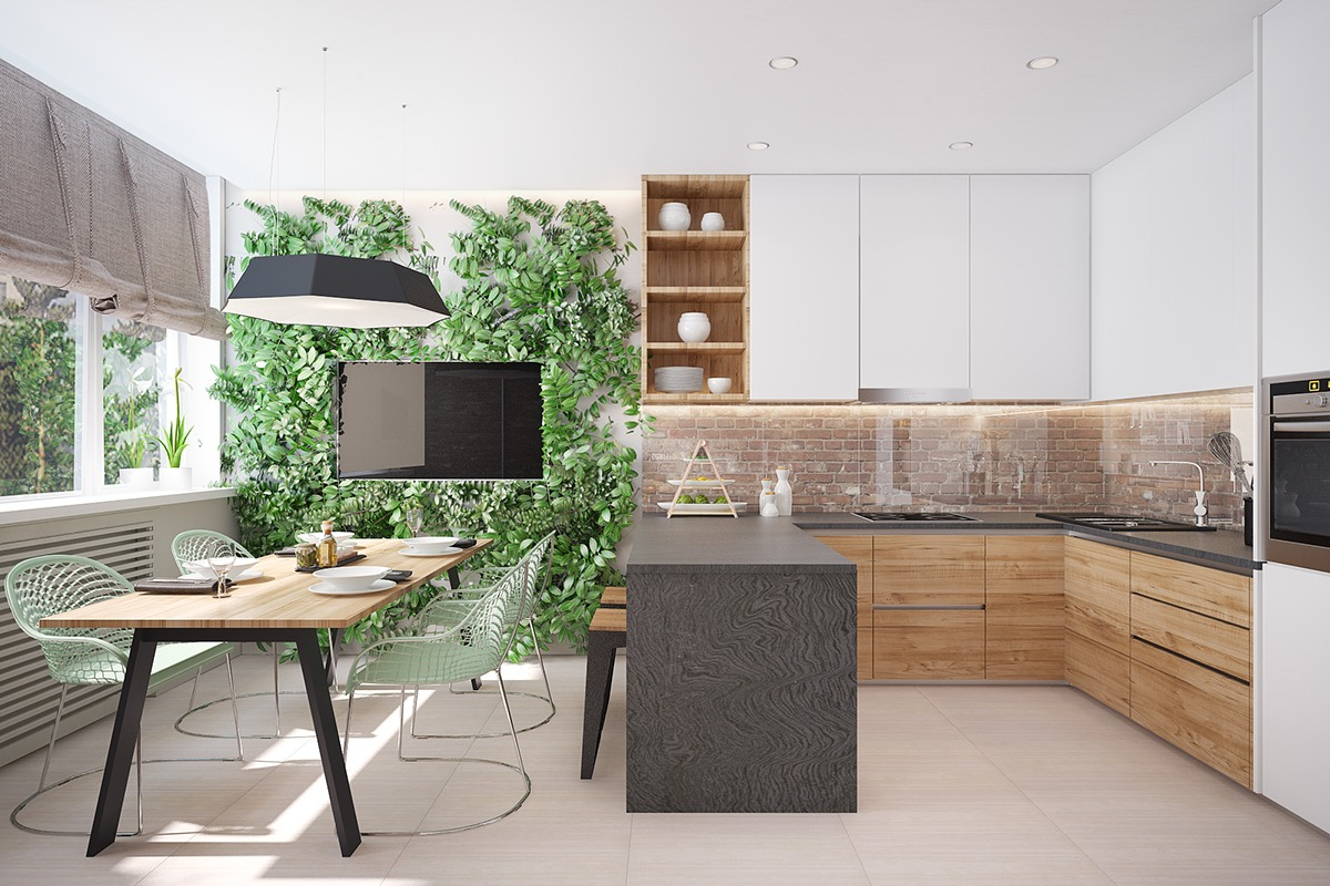 brick-kitchen-accents