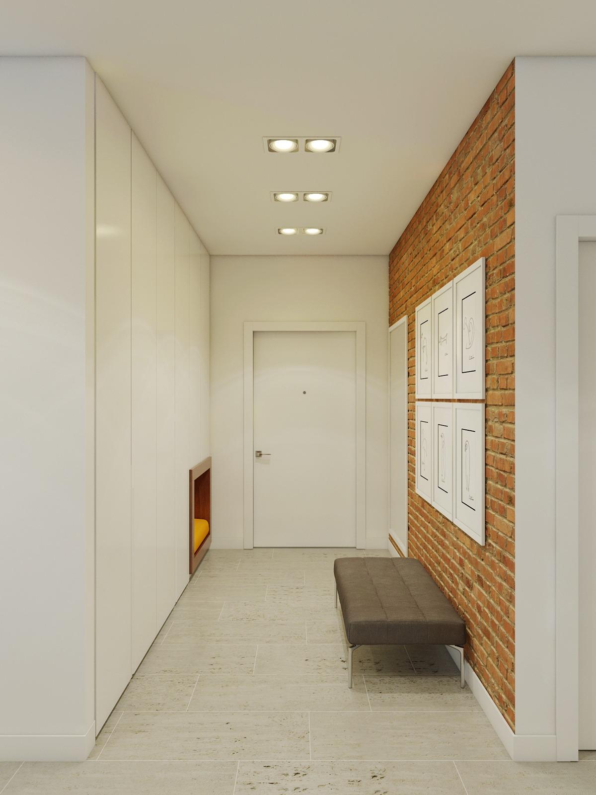 bright-white-hallway