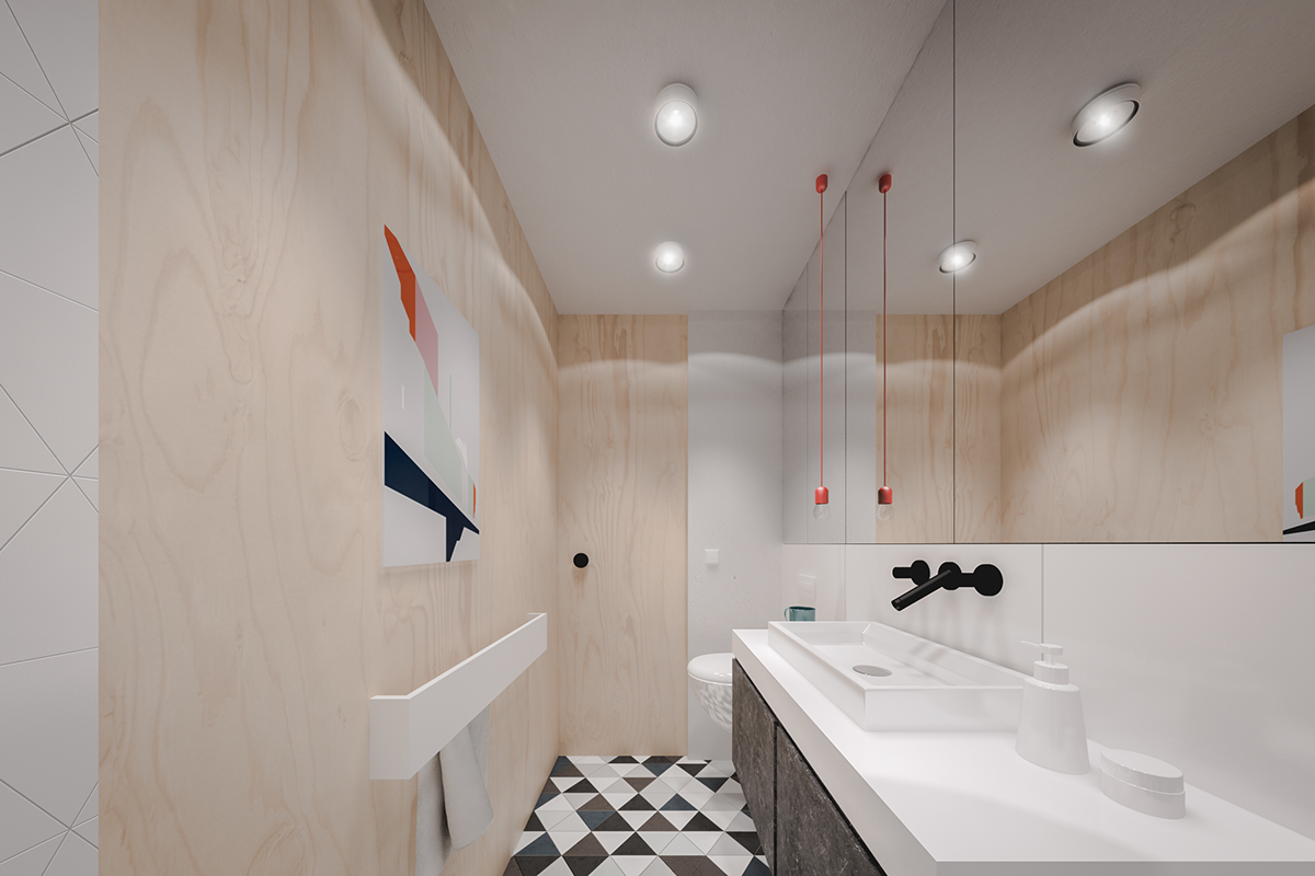 modern-bathroom-design1