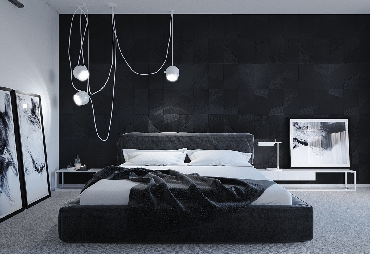 dark-bedroom-inspiration