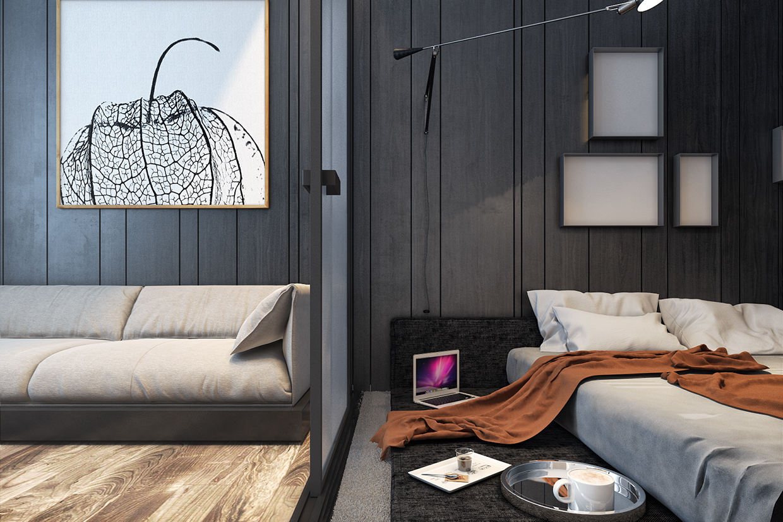 low-profile-bedroom-furniture