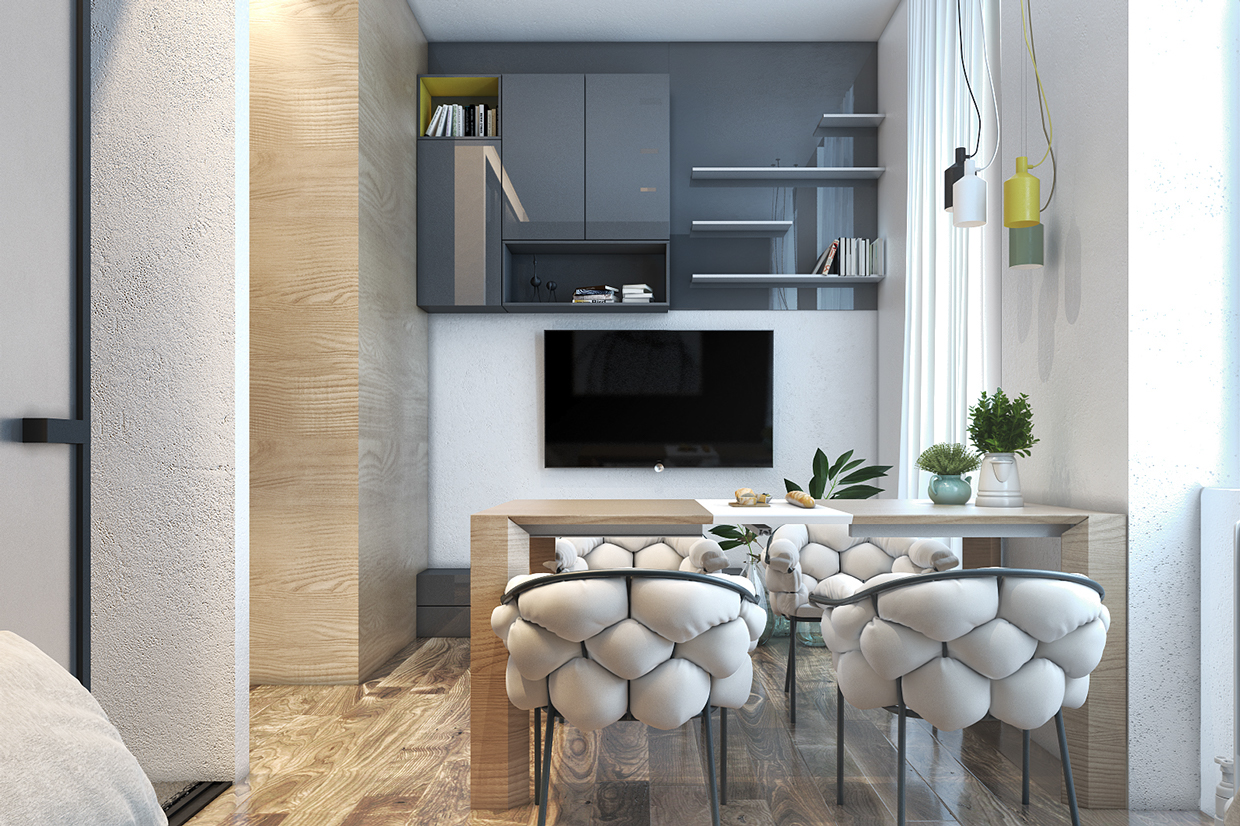 sophisticated-super-small-apartment-layout