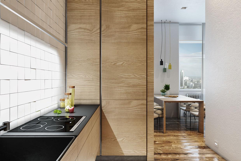 stylish-distressed-kitchen-tile