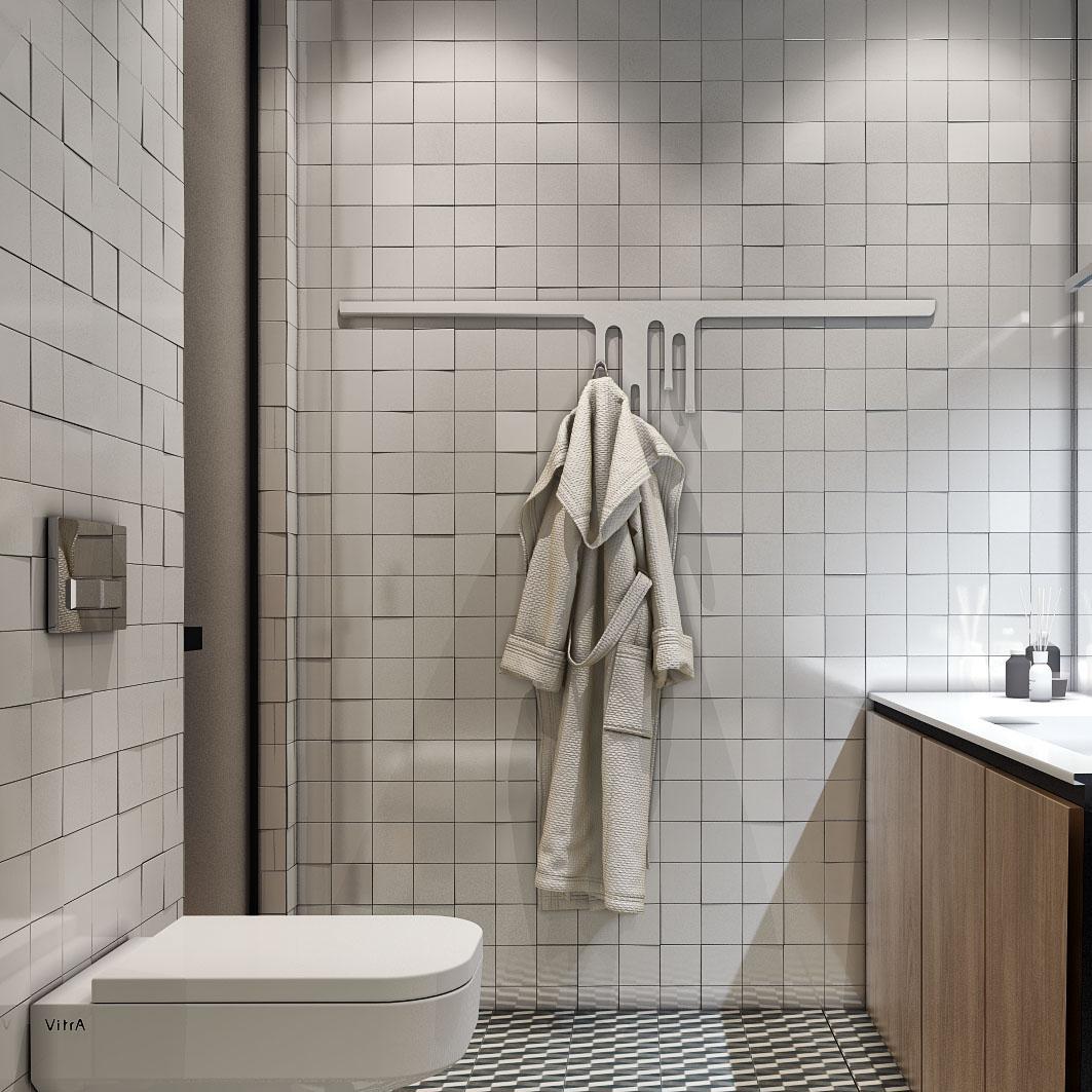 urban-apartment-bathroom-design