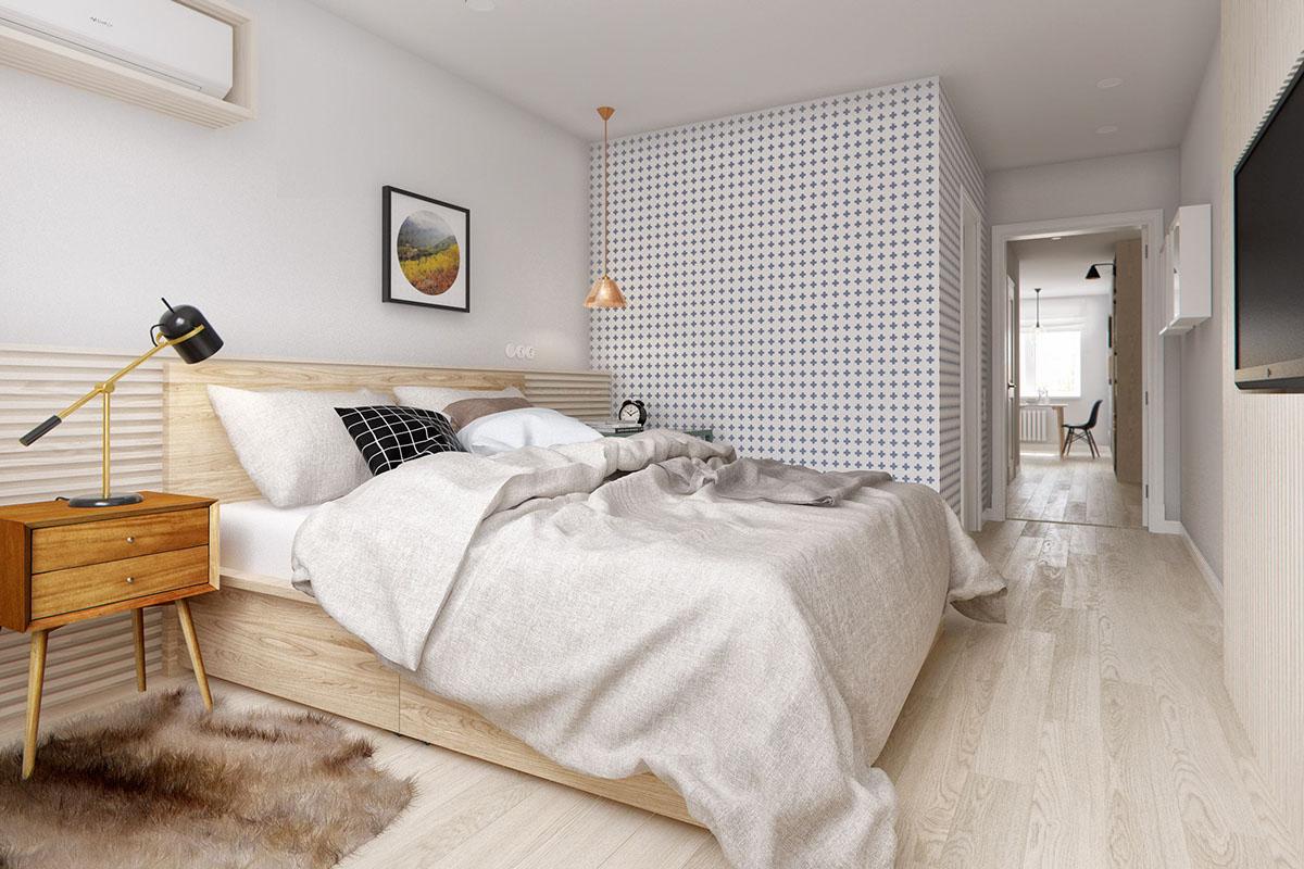 light-lovely-bedroom