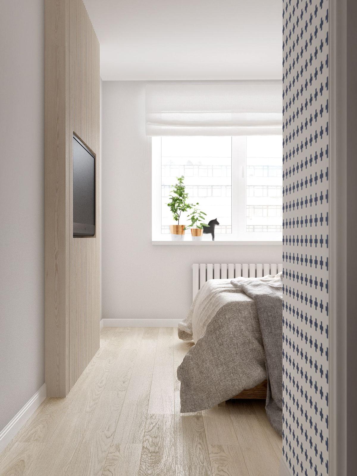 light-wood-flooring1
