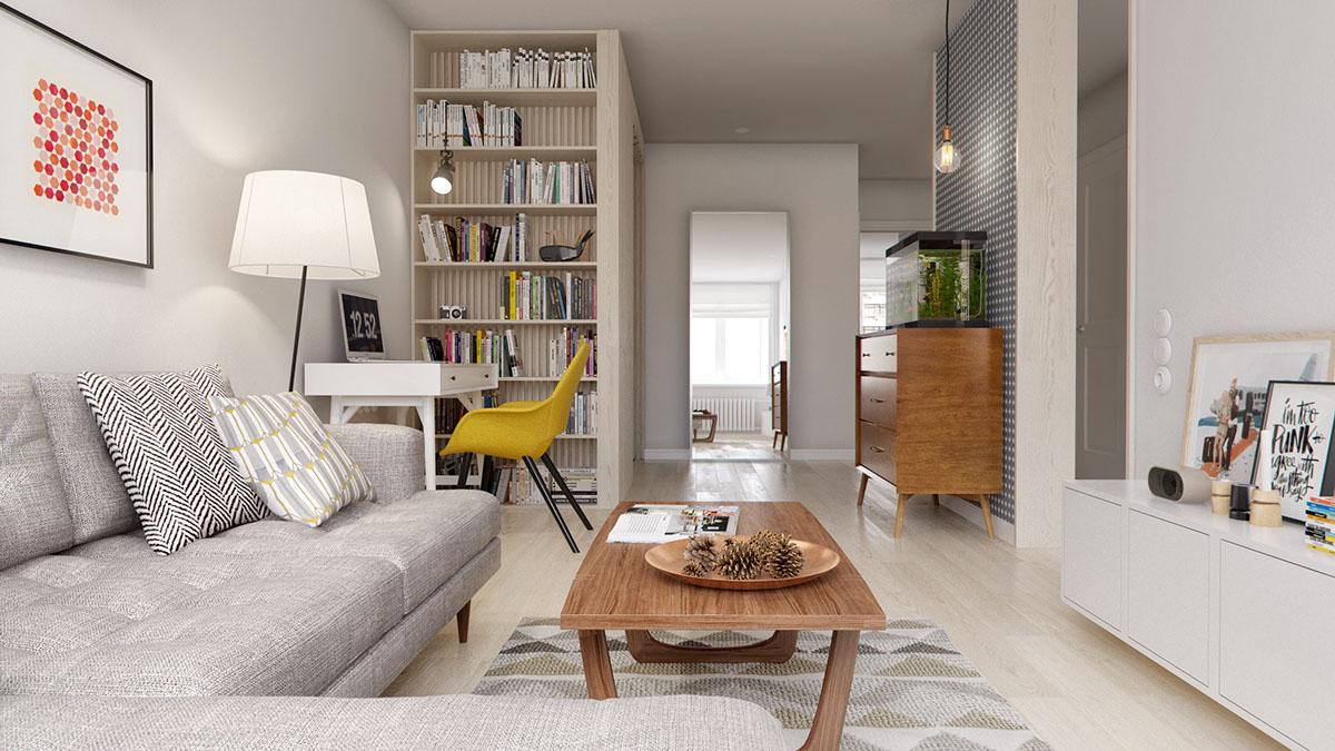 simple-gray-sofa