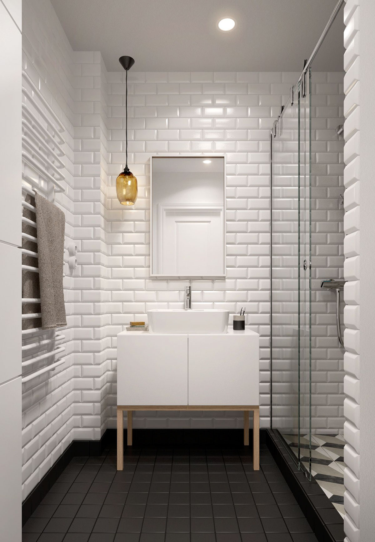 white-tile-bathroom